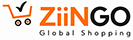 Ziingo Global Shopping